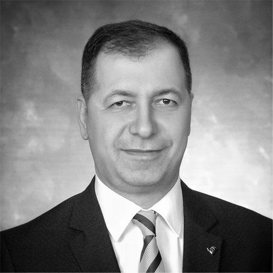op. dr. muzaffer öztürk