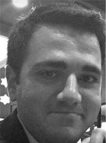 Dr Gökhan Çelik